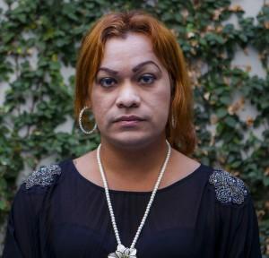 Referente Nacional de la REDLACTRANS en Nicaragua