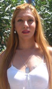 Alejandra-Soto