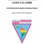 La Transfobia en America Latina y el Caribe