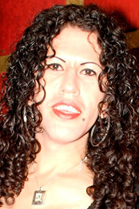 Rashell Erazo