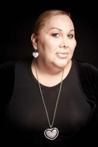 Paty Betancourt