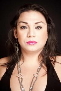 Johana Esmeralda R