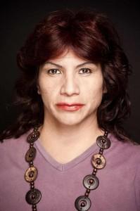 Referente Bolivia