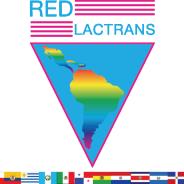 COMUNICADA DE REDLACTRANS EN EL DÍA MUNDIAL DE LUCHA CONTRA LA TRANSFOBIA.