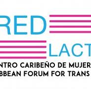1° Encuentro Caribeño de Mujeres Trans – 1st Caribbean Forum of Trans Women