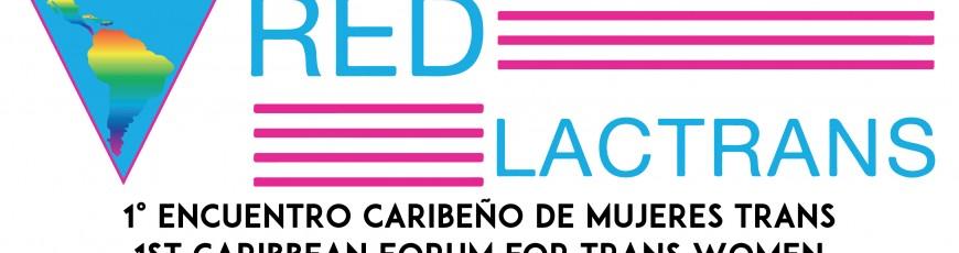 REDLACTRANS amplía su plataforma política al Caribe.
